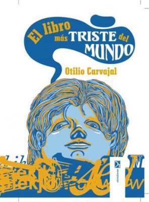 20150327061838-el-libro-mas-triste-del-mundo-otilio-carvajal.jpg