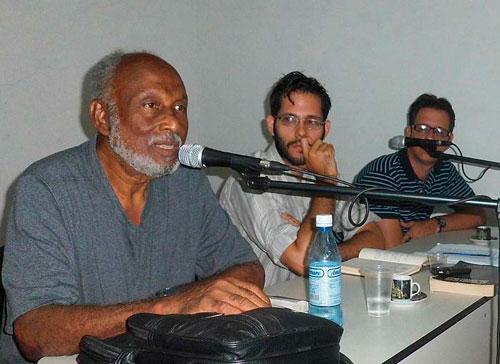 20150812160301-esteban-morales-dominguez-investigador-cubano-relaciones-cuba-estados-unidos-en-santa-clara.jpg