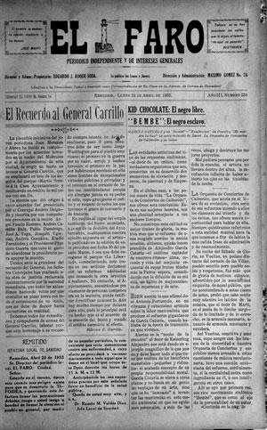 20150915061406-el-faro-remedios-garcia-caturla-critica.jpg