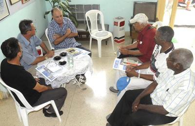 20151016153156-pena-la-voz-del-otro-por-la-cultura-cubana.jpg