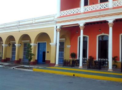 20160508190623-museo-casa-alejandro-garcia-caturla-sufre-desatencion-institucional.jpg