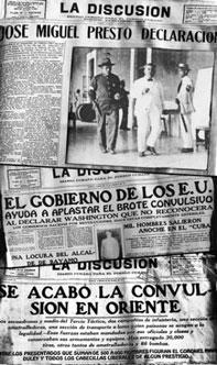 20180425234847-reportes-de-la-prensa-cubana-anuncia-la-detencion-del-general-jose-miguel-gomez.jpg