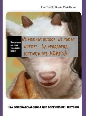 20210501233727-estudios-de-gorrin-castella.jpg